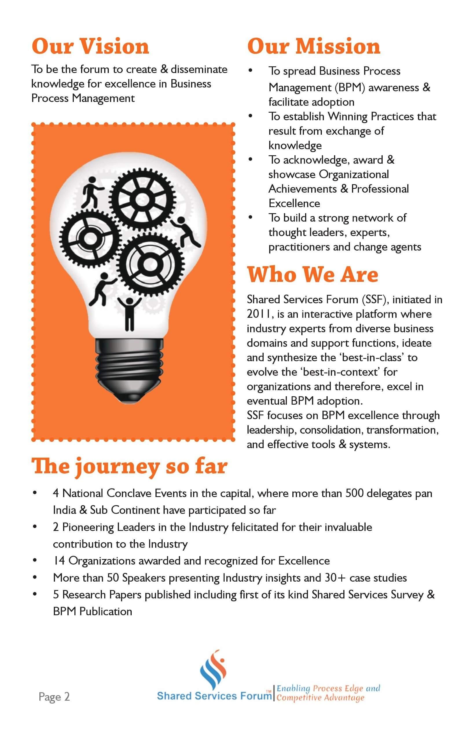SSF-Membership-Brochure-page-2