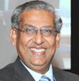 Ravi Ramakrishnan