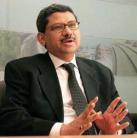 Sunil Sayal